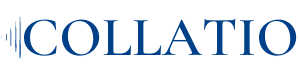 Collatio Logo